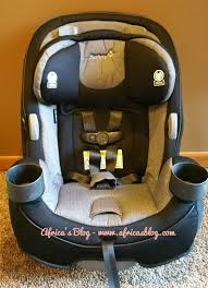 safety 1st grow and go 3 in 1 convertible car seat image