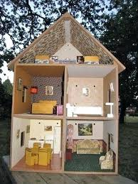 make your own doll furniture. Make Your Own Dollhouse Free Ideas To Homemade Cheap Inexpensive Lighted Wooden Furniture And Miniature Accessories Plus Fast Easy Doll