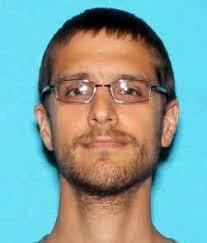 Timothy Aaron Pierce - Sex Offender in Lawton, MI 49065 - MI6411356