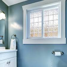 bathroom window replacement bathroom window replacement on bathroom intended creative of window treatments for glass block windows replacement small