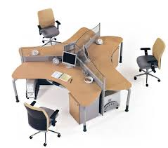 person office desk. Magnificent Office Computer Table Design With . Person Desk