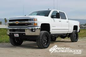 chevy trucks 2015 lifted. 2015 chevy silverado 2500 lifted 2016 trucks s