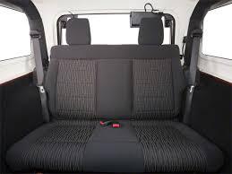 2016 jeep wrangler 4wd 2dr sahara in raleigh nc leith acura