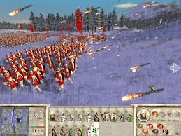 Rome Total War Pc Review And Full Download Old Pc Gaming