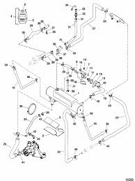 mercury outboard engine diagrams on mercury images free download Mercury Wiring Diagrams mercury outboard engine diagrams 16 mercury outboard engine schematic boat instrument panel wiring diagrams mercury wiring diagram outboard motor