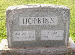 "John Paul ""Paul"" Hopkins (1888-1969) - Find A Grave Memorial"