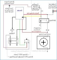german wiring diagrams the portal and forum of wiring diagram • 220 volt wiring diagram bestharleylinks info wiring diagram symbols basic electrical wiring diagrams