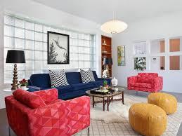 seating room furniture. Shop This Look Seating Room Furniture U
