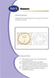 Diagram Venn Gabungan Contoh Diagram Venn Gabungan 3 Himpunan