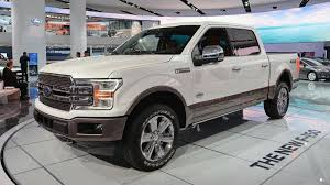 2018 chevrolet f150. unique chevrolet white 2018 ford f150 exterior with chevrolet f150