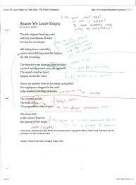 essay west side story analysis dramatica assignment custom   updatestar