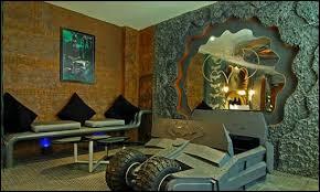 batman themed bat cave decorating ideas car themed bedrooms v hotel bedroom design car themed bedroom furniture