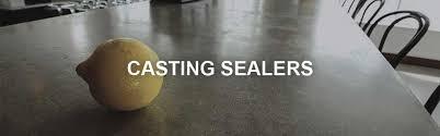 concrete countertop sealer food safe matte countertop sealer gloss countertop sealers xs327 pc12 xs 327