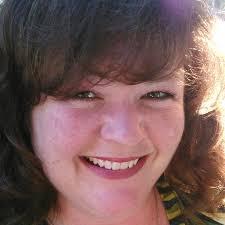 Sydex.net: People Search   Bradley Holcomb, Bill Malinowski, Margarita  Rodriguez