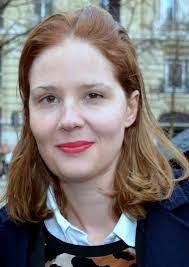 Justine Triet - Wikipedia