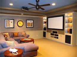 home theatre lighting design. Home Theater Lighting Creates An Ambient Environment That Motivates Friends  And Family To Come A Private Residence For Superior Movie-going Experience. Home Theatre Lighting Design