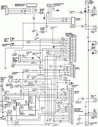 ford truck trailer wiring diagrams wiring diagram ford truck trailer wiring diagram engineering instrument pannel printed circuit connector with coolant temperature and oil pressure switch ford
