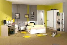 pale yellow bedroom ideas yellow walls bedroom excellent pale yellow paint perfect fabulous pale yellow bedroom
