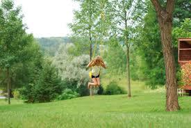 Tree Swing Sweet Feet Photography Tree Swing