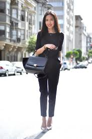 office wardrobe ideas. Creative Office Outfit Ideas Picture Wardrobe