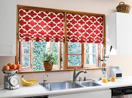 Kitchen Drapery Kitchen Drapery Fabric Kitchen Drapery Fabric Best Valance Ideas