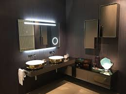 exquisite contemporary bathroom vanities with spacesavvy style