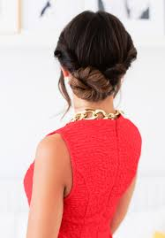 Luxy Hair Style easy everyday hairstyles luxy hair 7807 by wearticles.com