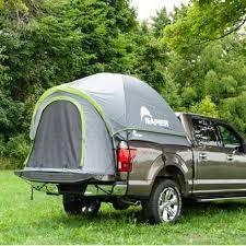 Napier Outdoors Sportz 2 Person Tent & Reviews | Wayfair