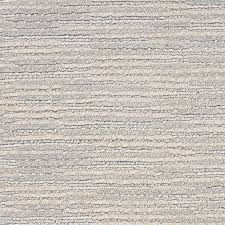 Stainmaster Carpet Color Chart Pin On Bedroom