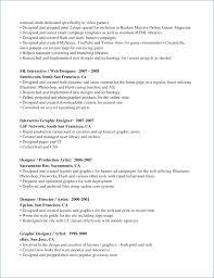 Resume Writing Service San Jose Ceciliaekici Com