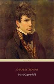 david copperfield centaur classics the greatest novels of  david copperfield centaur classics the 100 greatest novels of all time