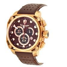 tonino lamborghini men s 4 screws quartz chronograph watch 4860 tonino lamborghini men s 4 screws quartz chronograph watch 4860