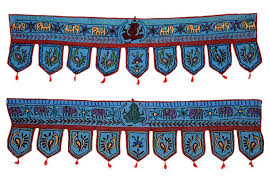 crafty ideas indian wall hangings uk and tapestries australia history elephant