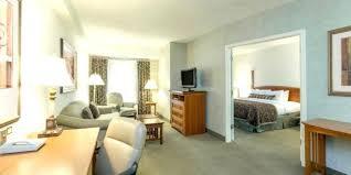 2 Bedroom Suites In San Antonio Riverwalk 2 Bedroom Suites In 2 Room Suites  San Antonio