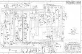 2002 freightliner century wiring diagram 4k wallpapers Freightliner Columbia Air Schematic at Freightliner El Dorado Wiring Diagram