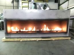 lennox gas fireplace gas fireplaces gas fireplace insert dealers lennox gas fireplace remote control manual