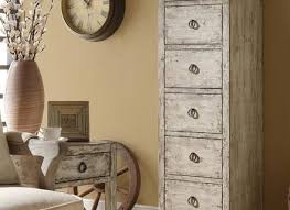 entryway systems furniture. Entryway Furniture Ideas Wall Storage Systems Living Room H