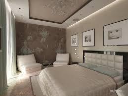 Camere Da Letto Moderne Uomo : Soffitto teso in camera da letto creare un interno armonioso