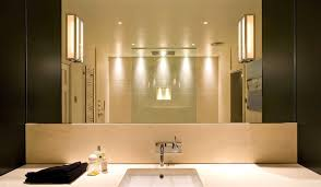 Bathroom Wall Light Fixtures For Kitchen