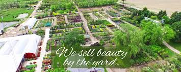 gee farms nursery and garden center we beauty by the yard gee farms