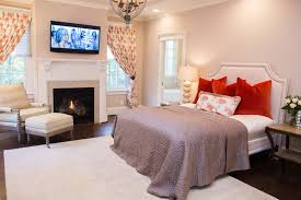 Southern Living Bedroom The 2014 Southern Living Custom Builder Showcase Home By Wayne Harbin