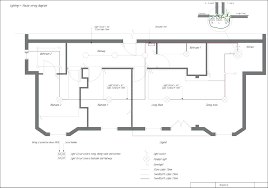 electric house wiring diagram house electrical diagram simple old house wiring diagram symbols electric house wiring diagram diagrams ripping in floor plan lights in electric house wiring basic electrical
