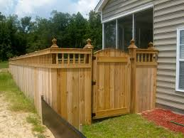 horizontal wood fence door. Popular Wood Fence Plans Gate Designs The Home Design Some Collections Of Horizontal Door