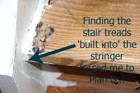carpet or hardwood on stairs stair treads carpet stairs hardwood floors