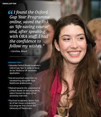 Oxford Academy Of Hair Design Reviews Student Results International Study Centre Oxford Royale