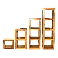 wooden cubes furniture. Beautiful Furniture Wood Storage Cubes Cube Furniture    On Wooden Cubes Furniture