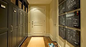 Mud Rooms Designs