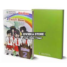 Soal dan jawaban pts sejarah kelas 11 semester 1 1. Buku Bahasa Jawa Kelas 11 Kurikulum 2013 Revisi Sekolah