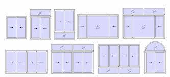 window designs drawing. Simple Designs Aluminum Residential Windows Modern House Design Hot Sale In Window Designs Drawing M