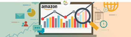 Amazon Sales Rank Chart 2019 Pdf Amazon Seo Explained How To Rank Your Products 1 In 2019